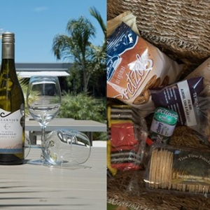 wine-minibar-basket-at-navigate-napier.jpg